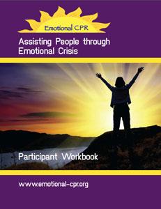 eCPR Participant Workbook